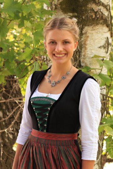 Sonja Pernsteiner