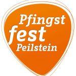 Pfingstfest Peilstein