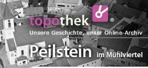 Topothek Peilstein